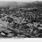 Laguna Beach Historical Society's photo